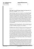 2011-06-20 protokoll kommunfullmäktige.pdf - Hallstahammar - Page 3