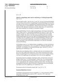 2011-06-20 protokoll kommunfullmäktige.pdf - Hallstahammar - Page 6