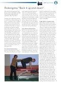 MANUALEN - LSR - Page 5
