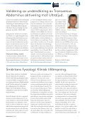 MANUALEN - LSR - Page 7