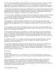 Presidente da Câmara Municipal da Maia Rec.n.º 47 - Provedor de ... - Page 2