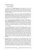 Verkiezingsprogramma Bundel met onze ... - Yves Verberck - Page 3