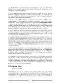 Verkiezingsprogramma Bundel met onze ... - Yves Verberck - Page 4