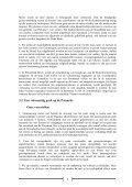 Verkiezingsprogramma Bundel met onze ... - Yves Verberck - Page 7