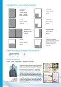 Mediadaten 2010 - Lausitzer Rundschau - Seite 4