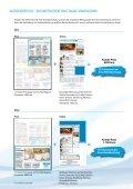Mediadaten 2010 - Lausitzer Rundschau - Seite 7