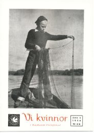 1954/5_6 - Vi Mänskor