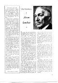 1954/5_6 - Vi Mänskor - Page 3