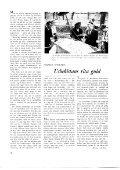1954/5_6 - Vi Mänskor - Page 4