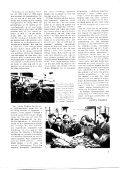 1954/5_6 - Vi Mänskor - Page 5