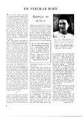 1954/5_6 - Vi Mänskor - Page 6