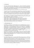 JAKTFALK I BUSKERUD - NOF-Buskerud - Page 4
