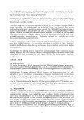 JAKTFALK I BUSKERUD - NOF-Buskerud - Page 5