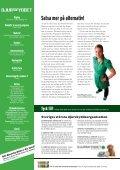 nr 1 2008.indd - Djurskyddet Sverige - Page 2