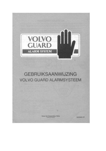volvotips magazines rh yumpu com
