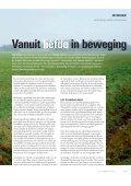 Geld en Dienstverlening - Zo kan het ook - Taurus Financiële ... - Page 2