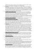 reactienota presentatie Masterplan waterrecreatie franeker 28 april ... - Page 3