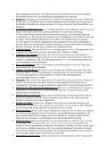 reactienota presentatie Masterplan waterrecreatie franeker 28 april ... - Page 4