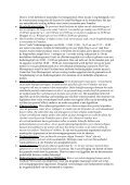 reactienota presentatie Masterplan waterrecreatie franeker 28 april ... - Page 5