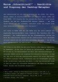 Die Desktop-Metapher - Seite 6