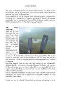 Hellevoetse onderwatersport vereniging OKÈ Winter 2012 - Page 7