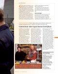 gxdownloads-boe000572d97 - Boerderij - Page 2
