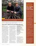 gxdownloads-boe000572d97 - Boerderij - Page 4
