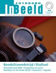InBeeld44 - Fotobond