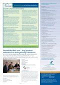 Zomer - Woningstichting Hellendoorn - Page 4