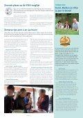 Zomer - Woningstichting Hellendoorn - Page 3