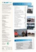 Redaren 412 - Generation BALT - Page 3