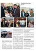 Redaren 412 - Generation BALT - Page 5