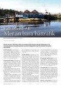 Redaren 412 - Generation BALT - Page 7