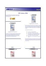 PIC boken 2004 - SWEA International