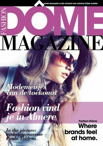 Klik hier - Fashion Dome
