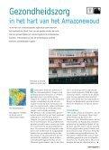 Download - Terre des Hommes - Page 2