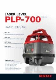 PLP-700