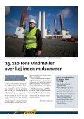 Download som PDF 1,4 mb - Esbjerg Havn - Page 3