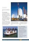 Download som PDF 1,4 mb - Esbjerg Havn - Page 4