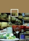 À la carte menukaart - Hotel De Zon - Page 2