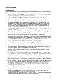 PDF Fragtbestemm... - Royal Arctic Lines