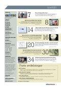 Hämta tidningen som PDF - Geotec - Page 3