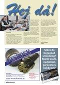 Hämta tidningen som PDF - Geotec - Page 6