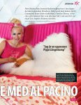 Hollywoodfrun Päivi Hacker: - Anna Jonsson Connell - Page 2