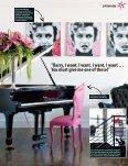 Hollywoodfrun Päivi Hacker: - Anna Jonsson Connell - Page 4