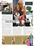 Hollywoodfrun Päivi Hacker: - Anna Jonsson Connell - Page 5