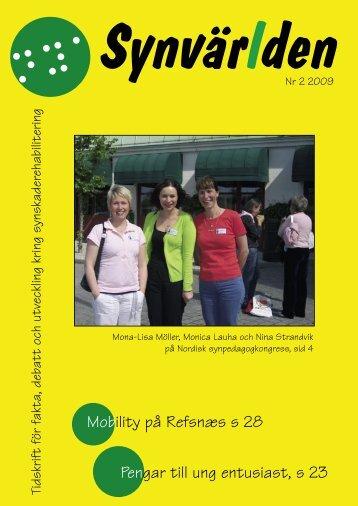 Nr 2/2009 (pdf) - FFS