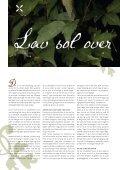 prag – europas hjerte • vinbonde i danmark ... - Lollands Bank - Page 4