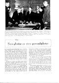 1950/4 - Vi Mänskor - Page 3