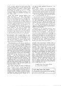 1950/4 - Vi Mänskor - Page 4